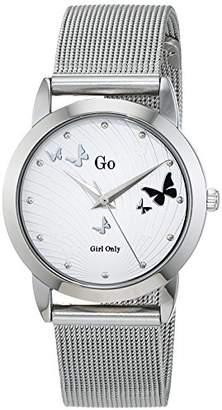 Go Womens Watch 695056