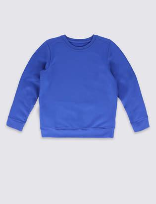 Marks and Spencer Unisex Sweatshirt