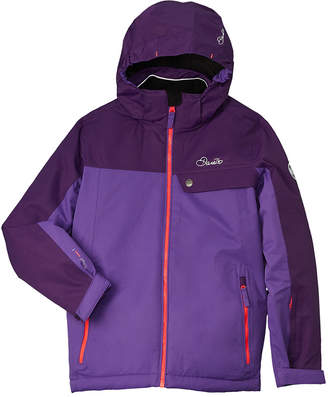 Dare 2b Dare2b Girls' Declared Jacket