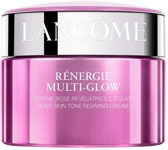 Lancôme Rénergie Multi-Glow Rosy Skin Tone Reviving Cream