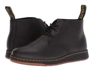 Dr. Martens Colton DM's Lite Boots