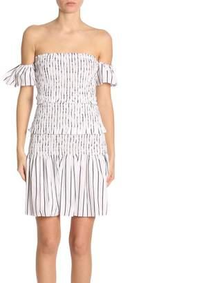 Pinko Dress Dress Women