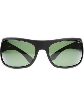 825ce5f6af Polaroid Eyewear - ShopStyle UK