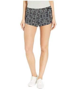 Carve Designs Mira Shorts