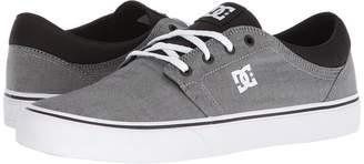 DC Trase TX SE Men's Skate Shoes