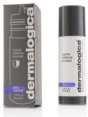 Dermalogica NEW UltraCalming Barrier Defense Booster 30ml Womens Skin Care