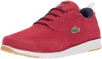 85b784259f649 at Amazon Canada · Lacoste Men s L.Ight 417 1 Sneaker