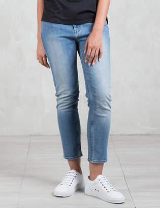 Cheap Monday Common Jeans