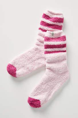 UGG Alice Grip Socks