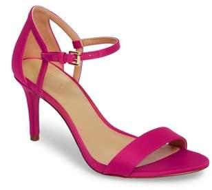 MICHAEL Michael Kors 'Simone' Sandal