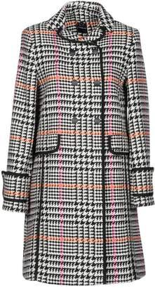 Pennyblack Coats