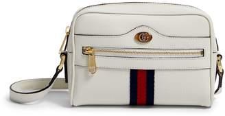 Gucci Mini Ophidia Cross Body Bag