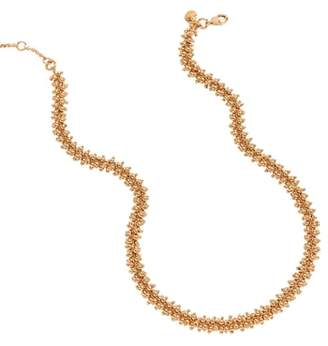 J.Crew J. CREW Beaded Necklace