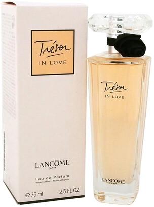 Lancôme Women's Tresor In Love 2.5Oz Eau De Parfum Spray