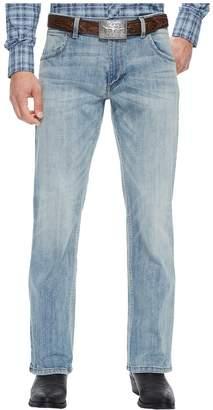 Wrangler Retro Slim Boot Men's Jeans