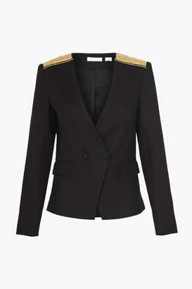 Sass & Bide The Highlands Jacket