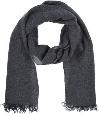 Pashmere Oblong scarves