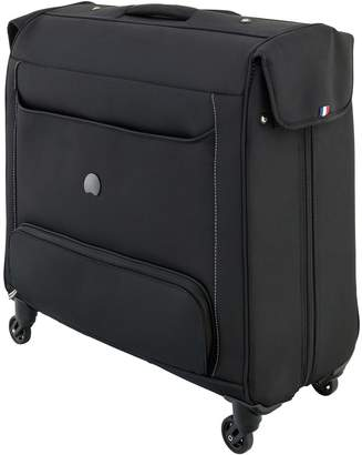 Delsey Chatillon Spinner Trolley Garment Bag