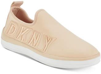 DKNY Women Farra Sneakers