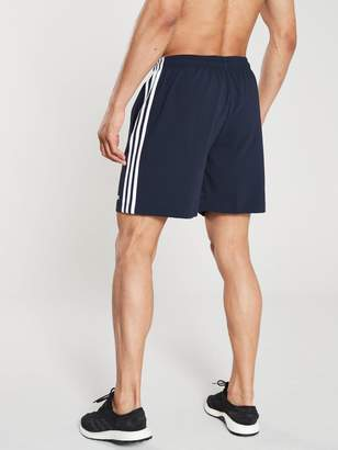 Adidas Shorts With Pockets ShopStyle UK