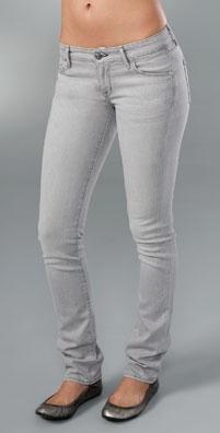 Rich & Skinny Sleek Jean