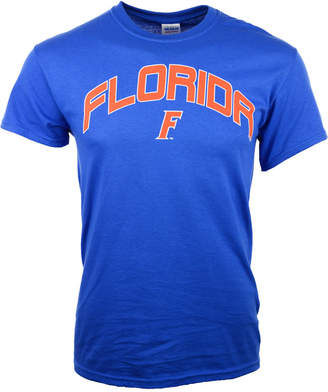 Myu Apparel Men's Florida Gators My-u Mid-Size T-Shirt