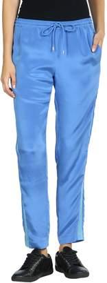 Dion Lee Casual pants