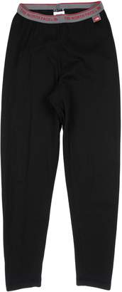 The North Face Leggings - Item 13210875GO