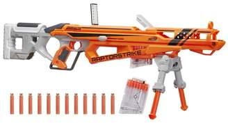 Hasbro Nerf - N-Strike Elite Accustrike Raptor Strike Blaster