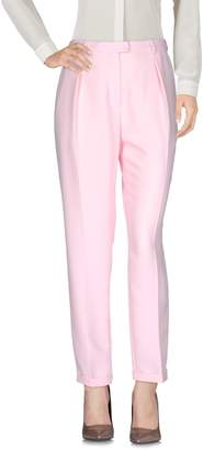 Carven Casual pants - Item 13014668BV