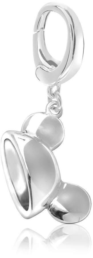 Mickey Mouse Ear Hat Charm - Disney Designer Jewelry Collection
