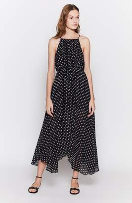 Joie Matalina Silk Dress