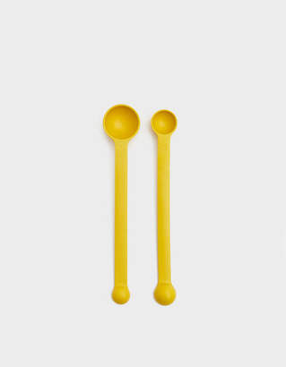 Ekobo Measuring Spoon Set