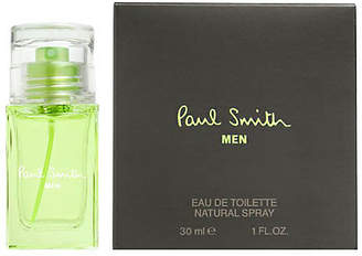Paul Smith (ポール スミス) - ポールスミス Paul Smith MEN (30ml)