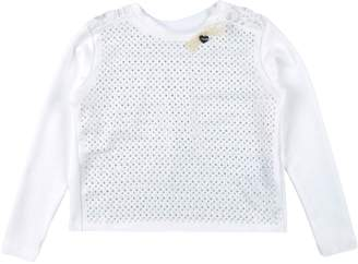 Gaudi' GAUDÌ Sweatshirts - Item 37862216TK