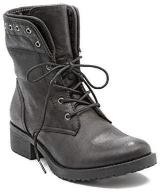 BareTraps Women's BT Olympia Boot $11.66 thestylecure.com