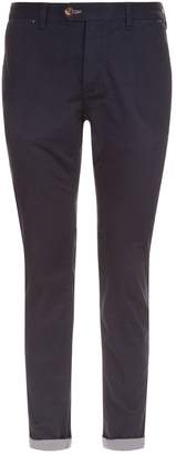 Ted Baker Finnet Printed Chinos