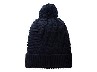 Polo Ralph Lauren Traveling Cable Hat