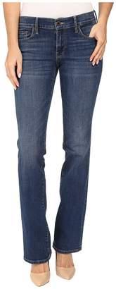 Lucky Brand Sweet Boot in Ocean Road Women's Jeans