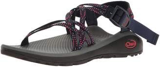 Chaco Women's Zcloud X Athletic Sandal