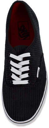Vans Design Assembly Authentic Sneaker