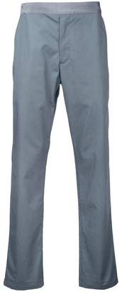 Oamc tailored trousers