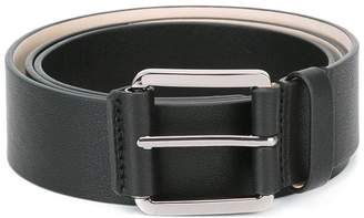 Barbara Bui buckle belt
