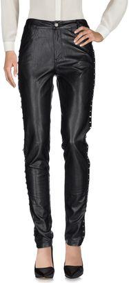 MOTEL ROCKS Casual pants $81 thestylecure.com