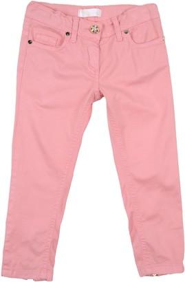 Relish Casual pants - Item 13152170LC