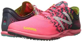 New Balance WXC5000v3 Women's Running Shoes