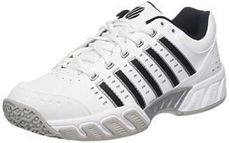 quality design 7e352 131be K-Swiss Athletic Shoes For Men - ShopStyle UK
