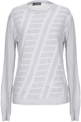 Szen Sweaters - Item 39928517CP