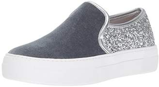 Aldo Women's Capucius Fashion Sneaker