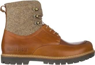 Birkenstock Timmins High Boot - Men's